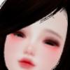 HarmFuIly's avatar