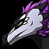 harmfulcrane's avatar