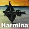 Harmina's avatar