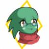 harmiona's avatar