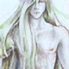 HarmiTheTuna's avatar