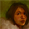 HarmNone's avatar