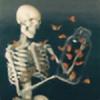 harmnone77's avatar
