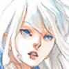 harmoetome's avatar