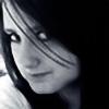 Harmoniaa's avatar