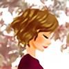 Harmoniah94's avatar