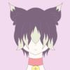 HarmoniaMin's avatar
