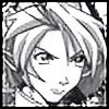Harmonic-Log's avatar