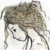 harmonicaaa's avatar