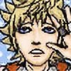HarmonicEdge's avatar