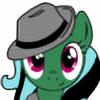 HarmonicPony's avatar