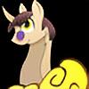 HarmonicSoul's avatar
