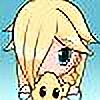 Harmonie--Rosalina's avatar