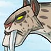 Harmonikah's avatar