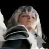 HarmoniousEyes's avatar