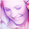 Harmonitioner's avatar
