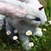 harmonixer101's avatar