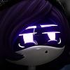harmonkd957's avatar