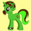 Harmony-D's avatar
