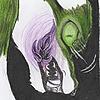 Harmony-Fox's avatar