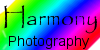 Harmony-Photography