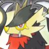 Harmony-PokeArt's avatar