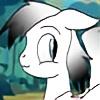 Harmony-Seeker's avatar