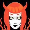 Harmony-Walls's avatar