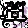 Harmony518's avatar