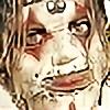 Harmony7's avatar