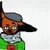 HarmonyAnitaWild's avatar