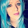 HarmonyArt's avatar