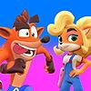 HarmonyBunny2021's avatar