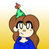 HarmonyDraws274's avatar