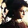 HarmonyForever's avatar