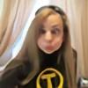 HarmonyFusion's avatar