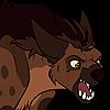 HarmonyHarp's avatar