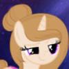 HarmonyHeart121's avatar