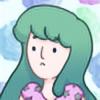 Harmonykoi's avatar