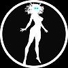 HarmonyMotion's avatar