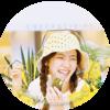 HarmonyNg's avatar