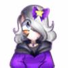 HarmonyOfMusic's avatar