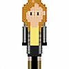 HarmonyPond's avatar