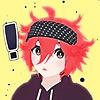 HarmonysCrafts's avatar