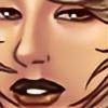 HarmonySH's avatar