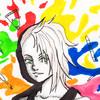 HarmonysHell's avatar