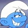 harmonysmilesplz's avatar