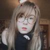 harmonystyles1's avatar