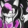 HarmonytheJackal's avatar