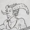 HarmonyWarrior's avatar